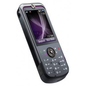 Telefon mobil Motorola ZN5