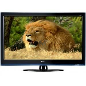 Televizor lcd lg 47lh4000