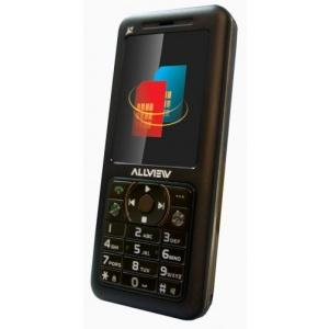 Telefon mobil Allview M1FUSION