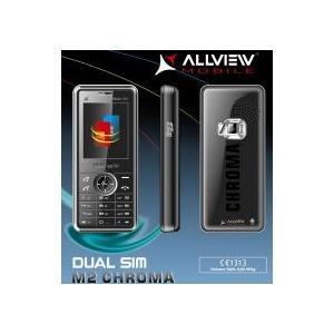 Telefon mobil Allview M2CHROMA