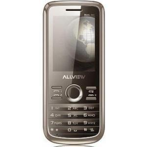 Antene si accesorii telefon mobil