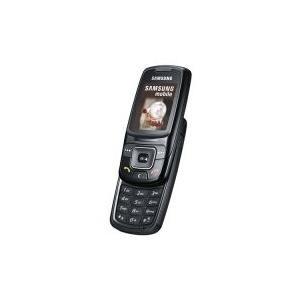 Telefon Mobil Samsung C300