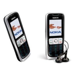 Telefon mobil Nokia 2630