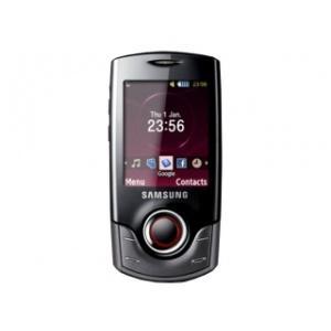 Telefon Mobil Samsung S3100
