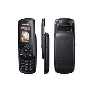 Telefon Mobil Samsung J750