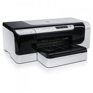 Imprimanta hp officejet pro 8000