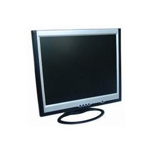 Monitor 17 inch horizon 7005l12