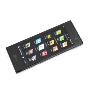 Telefon mobil LG BL-40 Chocolate Bar