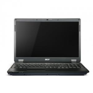 Laptop Acer EX5635-663G32Mn T6600 320GB 3GB