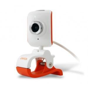 Web camera canyon cnr wcam513g
