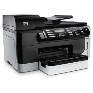 Multifunctional HP Officejet 6500 Wireless All-in-One