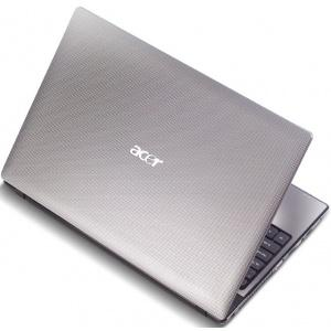 Laptop Acer Aspire 5741G-434G64Mn