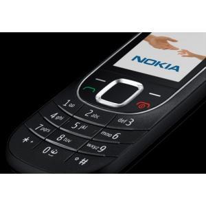 Telefon mobil Nokia 2330