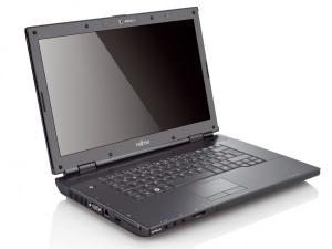 Laptop Laptop Fujitsu Siemens Amilo Li3710 v4