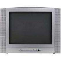 Televizor cu tub