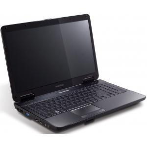 Laptop Acer Aspire 5738Z-443G32M LX.PAR0C.063