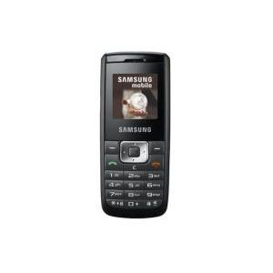 Telefon mobil Samsung B100