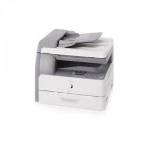 Canon Ir1022if Printer Driver Download