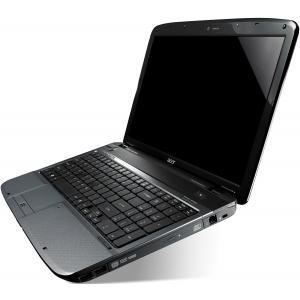 Laptop Acer Aspire 5542G-324G50Mn LX.PHP0C.006