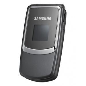 Telefon mobil samsung b320