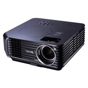 Videoproiector benq mp623