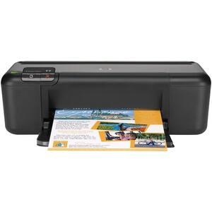 Imprimanta hp deskjet 600