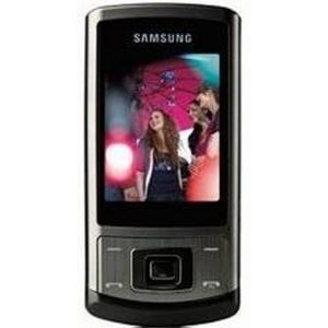 Telefon mobil samsung s3500