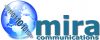 SC MIRA COMMUNICATIONS SRL