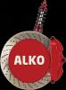 SC Alko Professional Servicess SRL