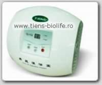 Generatoare de oxigen medicale