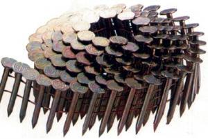 Cuie pistoale pneumatice