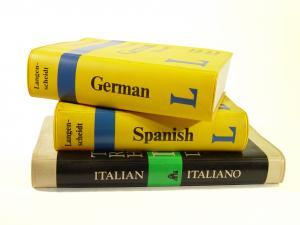 Traduceri legalizate notarial
