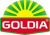 GOLDIA AB