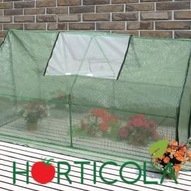 Sere pentru cultivarea legumelor