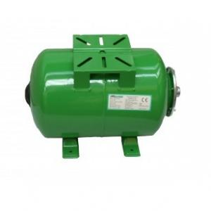 Hidrofor 24 litri