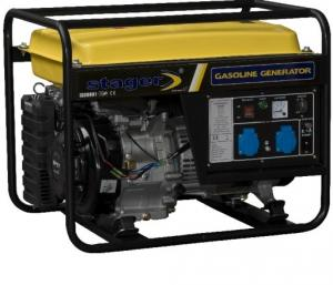 Generator Stager GG4500