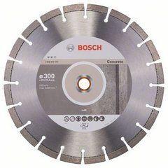 Vanzare beton b 300
