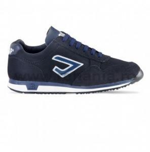 Pantofi pt sport