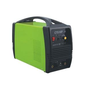 Invertor sudura multifunctional Proweld CT416P
