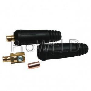 Cupla cablu sudura Proweld QC-01-25C