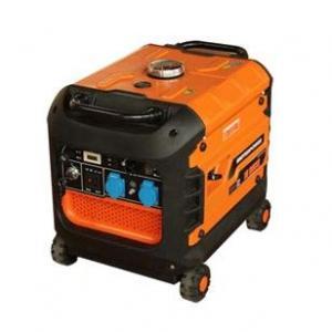 Generator inverter IG3600S