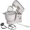 Robot de bucatarie professional chef waves