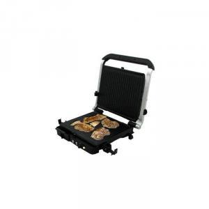 sandwich maker grundig premium line grundig 308 s c aurys srl. Black Bedroom Furniture Sets. Home Design Ideas