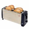 Toaster 4 Felii Afk Leto 1200