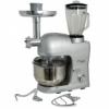 Robot de bucatarie professional 1200w