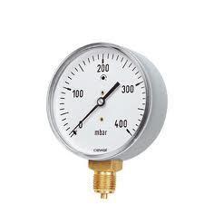 Revizii instalatii gaze naturale