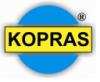 Kopras Sp. z o.o.