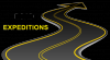 SC ROAD EXPEDITIONS SRL