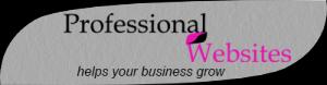 Creare logo uri