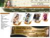 Programare & design web